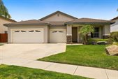 4126 Long Cove Circle, Corona, CA 92883