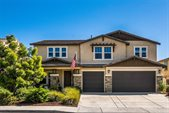 30111 Redding Avenue, Murrieta, CA 92563