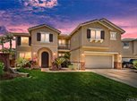 26041 Schafer Drive, Murrieta, CA 92563