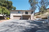 28531 Via Princesa, #D, Murrieta, CA 92563