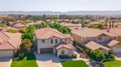 29601 Royal Burgh Drive, Murrieta, CA 92563