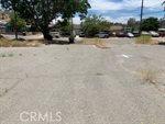 0 Riverside Drive, Riverside, CA 92530