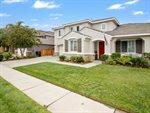 38109 Placer Creek Street, Murrieta, CA 92562