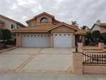 2909 Dorchester Circle, Corona, CA 92879
