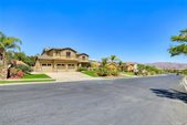 8134 Sunset Rose Drive, Corona, CA 92883