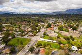 East Ojai Avenue, Ojai, CA 93023