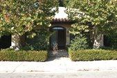Willow Street, Front, Ojai, CA 93023