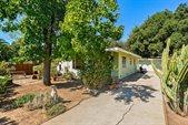 North Encinal Avenue, Ojai, CA 93023