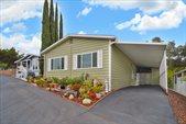 Loma Drive, #27, Ojai, CA 93023