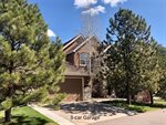 3303 Country Club Parkway, Castle Rock, CO 80108