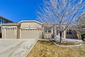 1311 Galactic Place, Castle Rock, CO 80108