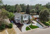 5340 Highline Place, Denver, CO 80222
