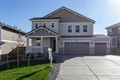 14852 Pepper Pike Place, Parker, CO 80134