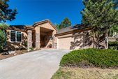 3223 Country Club Parkway, Castle Rock, CO 80108