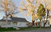 3445 West Mansfield Avenue, Denver, CO 80236