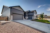 7138 Greenwater Circle, Castle Rock, CO 80138