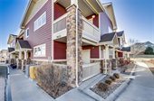 9451 Ashbury Circle, #201, Parker, CO 80134