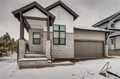 7003 Homeplace Point, Castle Rock, CO 80108