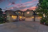 6167 Diamond Ridge Parkway, Castle Rock, CO 80108