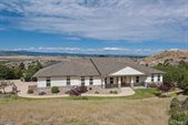 1535 Dewfrost Place, Castle Rock, CO 80104