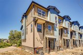 1025 South Gilbert Street, #C, Castle Rock, CO 80104