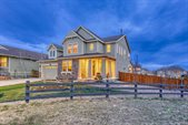 2923 Whitewing Way, Castle Rock, CO 80108