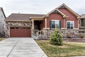 20512 Northern Pine Avenue, Parker, CO 80134