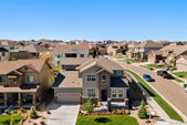 21694 Discovery Avenue, Parker, CO 80138