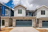 738 Bishop Pine Way, #74, Castle Rock, CO 80104