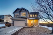 159 Peabody Street, Castle Rock, CO 80104