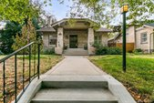 601 Milwaukee Street, Denver, CO 80206