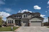 12092 South Meander Way, Parker, CO 80138