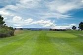 952 Country Club Parkway, Castle Rock, CO 80108