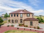 6985 Fallon Circle, Castle Rock, CO 80104