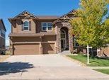 12063 Blackwell Way, Parker, CO 80138
