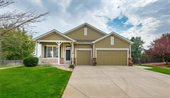 17786 East Chicory Circle, Parker, CO 80134