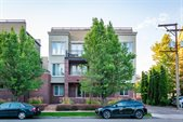 909 East 22nd Avenue, Denver, CO 80205