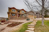 1512 Stonehill Court, Castle Rock, CO 80104