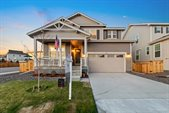 4135 Forever Circle, Castle Rock, CO 80109