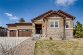 1527 Knotty Pine Way, Castle Rock, CO 80108