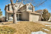 96 South Amherst Street, Castle Rock, CO 80104