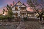 3435 Albion Street, Denver, CO 80207