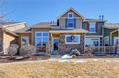 4803 Stony Mesa Court, Castle Rock, CO 80108