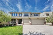 22198 East Idyllwilde Drive, Parker, CO 80138