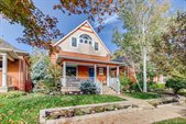 735 South Washington Street, Denver, CO 80209