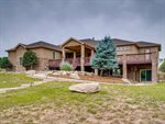 6141 Lost Canyon Ranch Road, Castle Rock, CO 80104