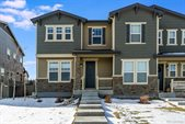 2824 Summer Day Avenue, Castle Rock, CO 80109