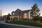 5480 Spur Cross Trail, Parker, CO 80134