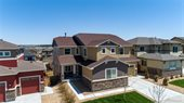 11868 Chipper Lane, Parker, CO 80134