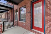 1364 Vine Street, #Parcel 12, Denver, CO 80206